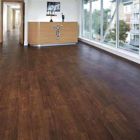 vinyl flooring karndean karndean opus rubra wp316 vinyl flooring