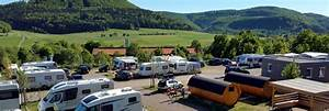 Einverständniserklärung Campingplatz : startseite sonnencamping albstadt ~ Themetempest.com Abrechnung