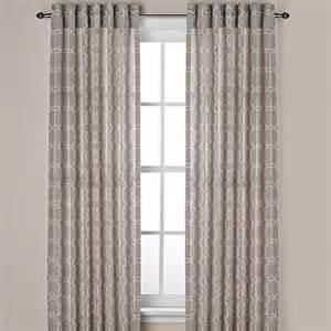 bed bath and beyond window curtains bangdodo
