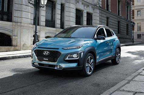 Hyundai Tysons by Mike Tyson Cars What Did The Boxing Legend Own Car