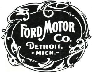 ford motor company mesothelioma lawyer center
