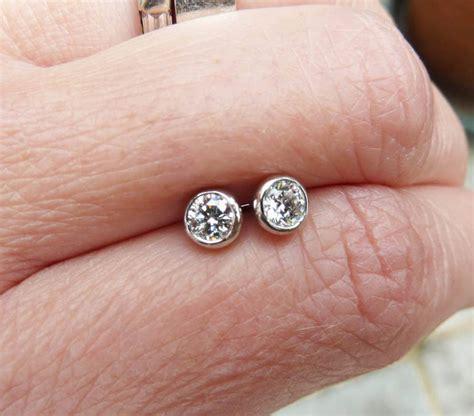 Platinum Diamond Stud Earrings By Karen Johnson. Tourmaline Engagement Rings. Diana Wedding Rings. Classic Stud Earrings. Double Diamond Necklace. Metal Bangles. Silver 925 Earrings. Bar Stud Earrings. 4 Name Necklace