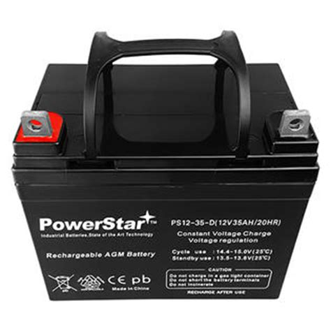 jazzy 1113 power chair batteries powerstar jazzy 610 1107 1103 1113 powerchair power chair