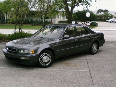 free download parts manuals 1987 acura legend electronic valve timing 1991 acura legend partsopen