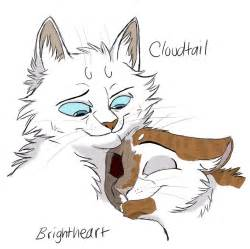 warrior cat drawings a big strong warrior cxb by graystripe64 on deviantart