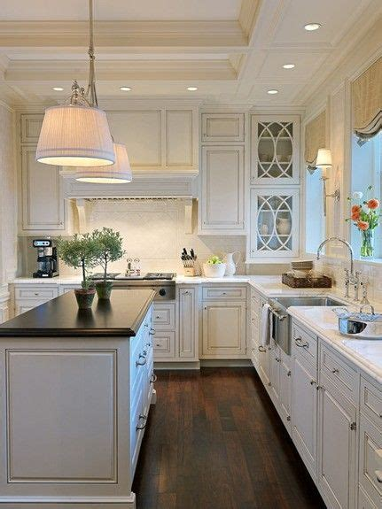 kitchen cabinets with hinges exposed this kitchen kitchen k 246 k house och 8181