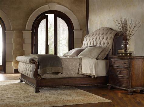 Bedroom Cherry Wood Bedroom Furniture All White Bedroom