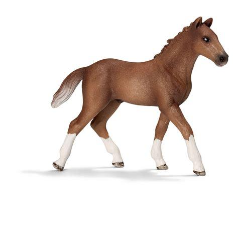 schleich world  nature farm life horses figures animal