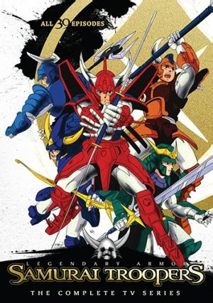 Top 10 Anime List Best Recommendations Top 10 Samurai Anime List Best Recommendations
