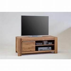 Tv Möbel Wildeiche Massiv : tv kommode lowboard sophia wildeiche massiv ge lt b 125 cm neu ovp ebay ~ Indierocktalk.com Haus und Dekorationen