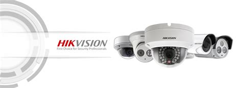 60577 Home Security System Coupons by Deals Get Coupons For Hikvision 174 Ip Cameras Security
