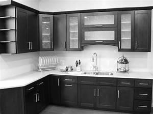 [Kitchen Tile Backsplash Ideas Home Depot Design Install