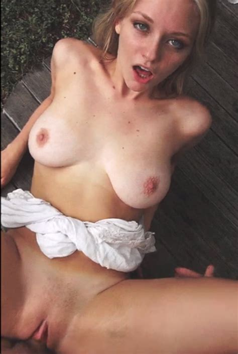 Whats The Name Of This Porn Actor Alli Rae 251421