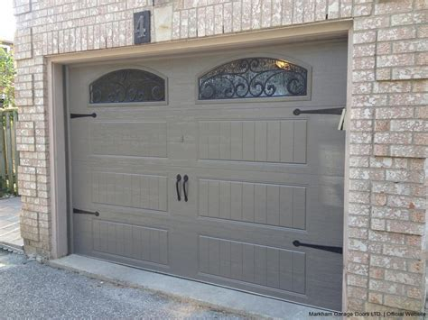 Choosing The Right Garage Door For Your Home  Markham. Maple Cabinet Doors. Floor Mats For Garage. Wayne Dalton Quantum Garage Door Opener. Sink In Garage. Lowes Dog Doors. Fire Place Door. Thermal Windows And Doors. Door Frame Repair Cost