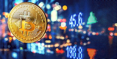 The best crypto exchanges for us bitcoin trading offer three essential benefits. The Differences Between Bitcoin Investing and Stock Market Trading