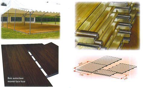prix plancher bois m2 plancher bois prix m2 maison design hompot
