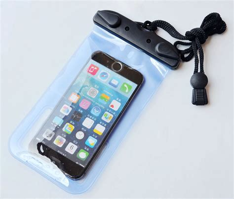 waterproof for iphone swim waterproof pouch bag cover for samsung