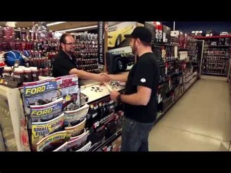 pep boys speed shop for performance parts car enthusiasts pep boys