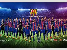 Soccer Desktop Wallpaper ·①