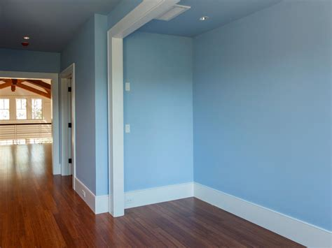 bright light floor ls photo page hgtv