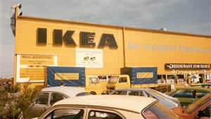 Ikea öffnungszeiten Eching : gratulera ikea feiert 75 geburtstag mit retro kollektion computer bild ~ Orissabook.com Haus und Dekorationen