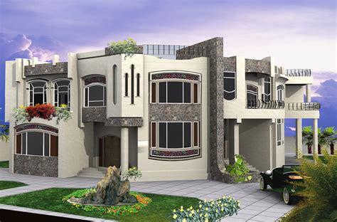 residential home design new home designs latest modern residential villas designs dubai