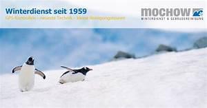Winterdienst Preise 2017 : kontakt winterdienst firma mochow berlin ~ Lizthompson.info Haus und Dekorationen