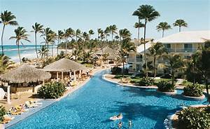 excellence punta cana weddings venues packages in With honeymoon in punta cana