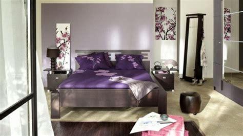 chambre style japonais chambre ado style japonais 205310 gt gt emihem com la