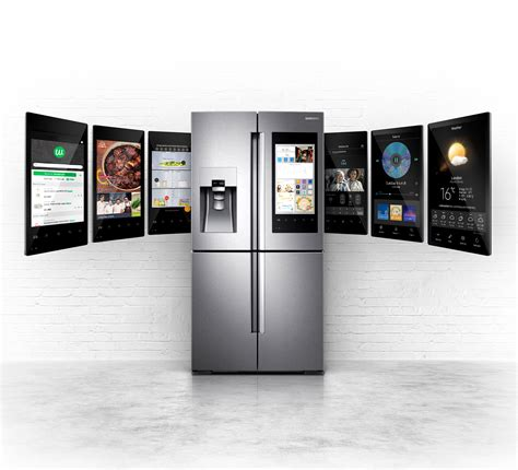 駑ission cuisine 2 top 10 innovations for a high tech kitchen the faris team