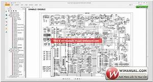 Doosan Download Manual Pdf  U2013 Auto Workshop Repair Manuals
