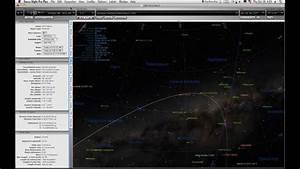 Asteroid 2012 DA14 Update - YouTube