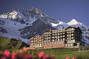 Bellevue Des Alpes : hotel bellevue des alpes kleine scheidegg swiss historic hotel ~ Orissabook.com Haus und Dekorationen