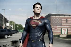 Henry Cavill Man of Steel Workout - Upper Body - Workout ...