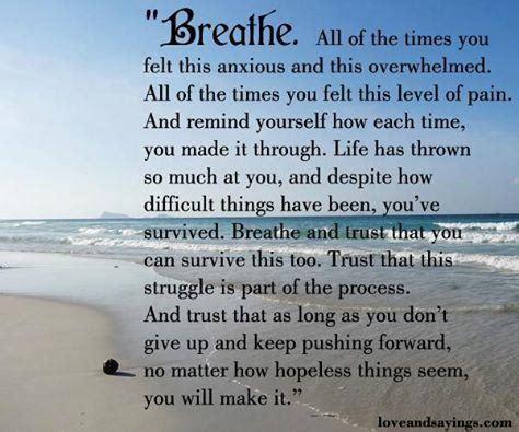breathe   fresh air  poem  sharon lagueux
