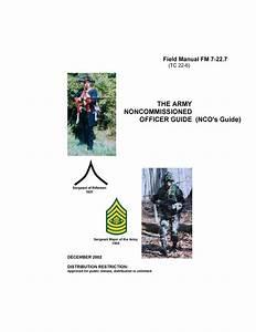 Field Manual Fm 7