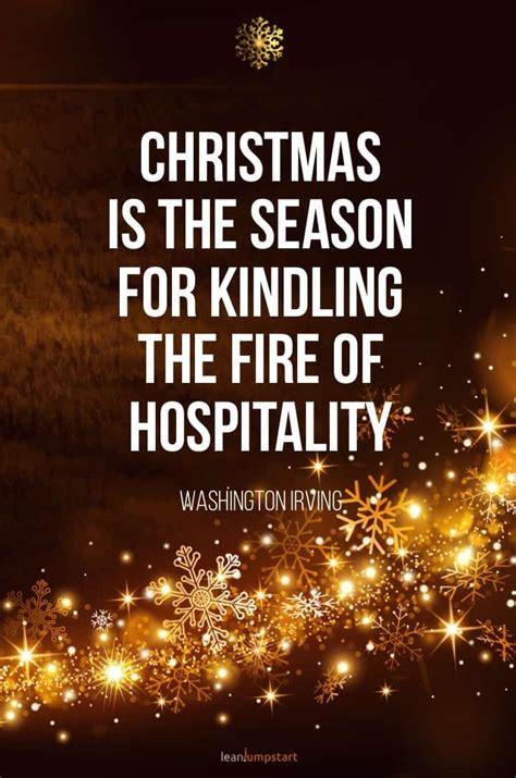 christmas quotes   put    holiday