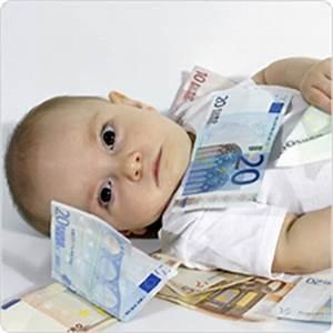 Wie Teuer Ist Ein Hausbau : die kosten der kinder wie teuer ist es in deutschland ein kind aufzuziehen ~ Markanthonyermac.com Haus und Dekorationen