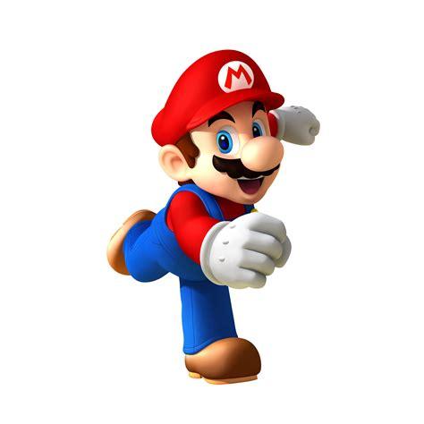 Mario Animated Wallpaper - mario mario bros wallpapers hd desktop and