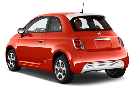 Fiat 500 Electric Review by 2014 Fiat 500c Reviews And Rating Motor Trend