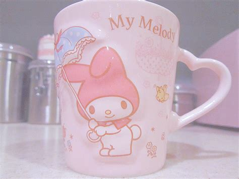 Find & download free graphic resources for coffee cup mockup. cup, cute, kawaii, melody, my melody, pink - image #95371 on Favim.com
