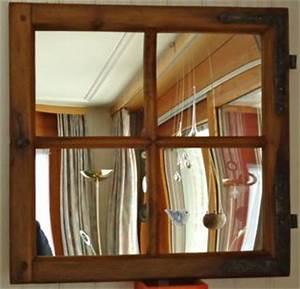 Spiegel Sichtschutzfolie Fenster : antikvoegtli ~ Articles-book.com Haus und Dekorationen