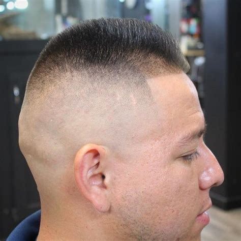 formal military haircut styles choose