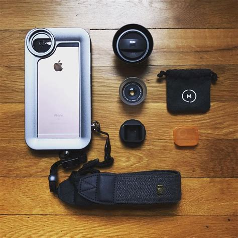 iphone videography gear 1000 images about photography equipment on