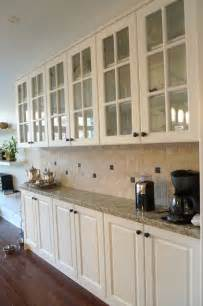 entryway kitchen cabinet
