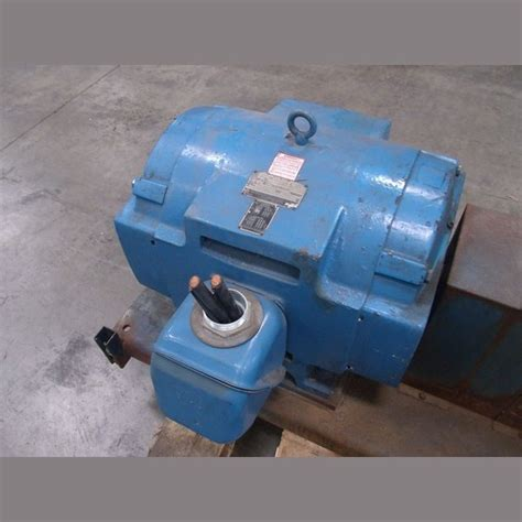 Ingersoll Dresser Pumps Supplier In Uae Ingersoll Dresser Split Supplier Worldwide