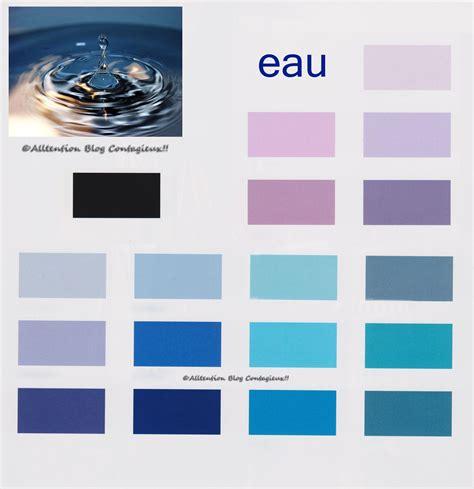 couleur armoire cuisine des secteurs et des couleurs attention contagieux