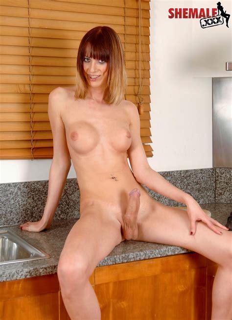 Sammi Valentine Ts Porn Star Sammi Valentine