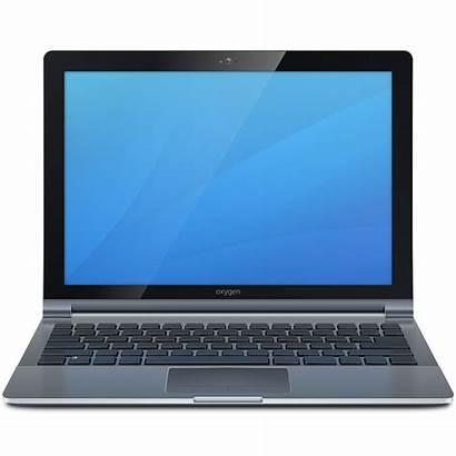 Computer Laptops Lap Bank Laptop Break Tower