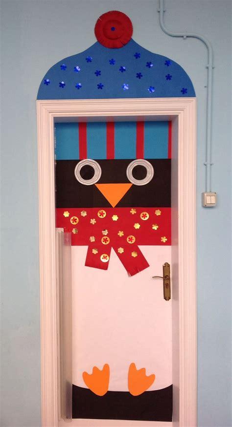 monarch tile inc florence al 100 classroom door decorations ideas 8